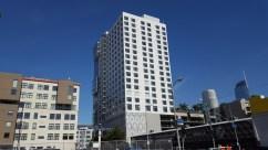 Ten50 Grand Ave Esquire Real Estate Brokerage