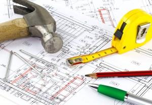 Unpermitted Construction Plans Esquire Real Estate Brokerage