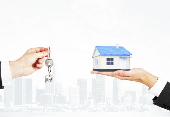 Sell To Buy – How To Concurrently Buy And Sell A Home