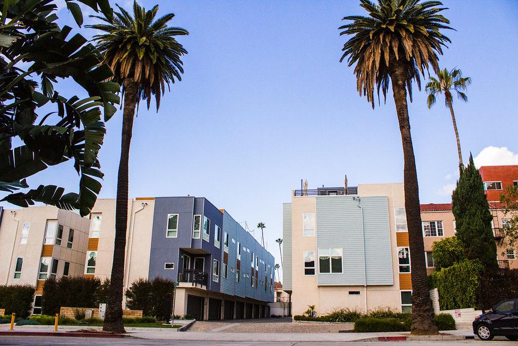 5633 West Cielo Way, Los Angeles, CA 90028