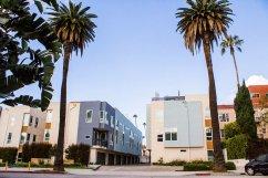 5633 West Cielo Esquire Real Estate Brokerage