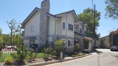 20926 Wolfe Place Esquire Real Estate Brokerage, Inc.
