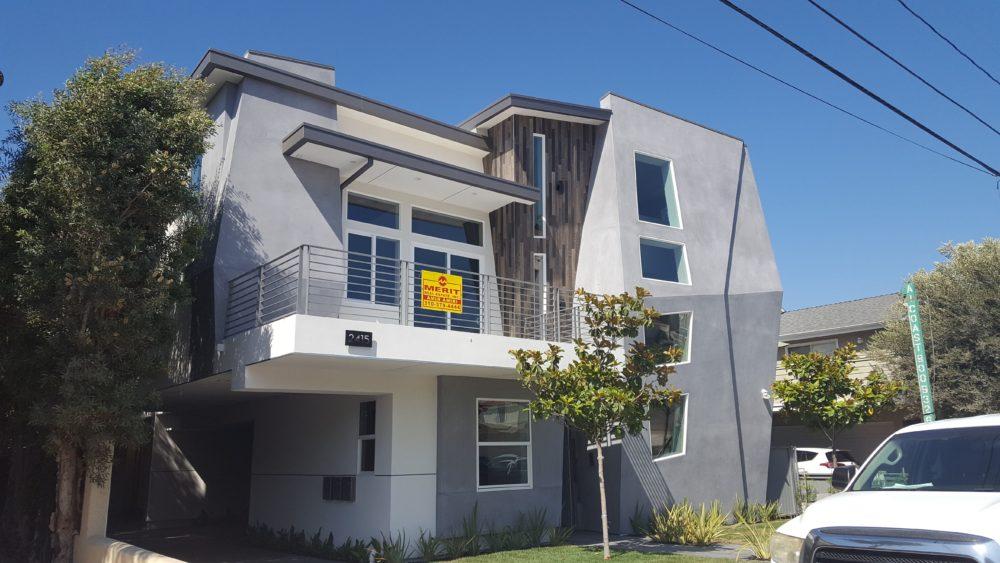 2415 Rockefeller Ln., Unit A, Redondo Beach, CA 90278