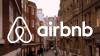 New Los Angeles Airbnb Regulations Will Limit Short-Term Rentals
