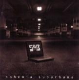 Bohemia Suburbana - Sub