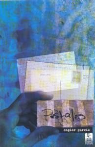 Postales - Engler