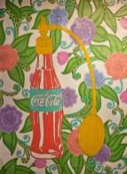 eau de coca cola