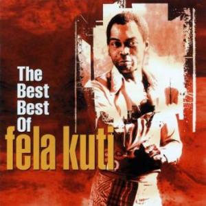 The_Best_Best_of_Fela_Kuti