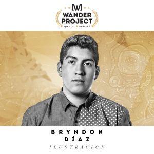 Bryndon 1