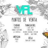 VFL-02