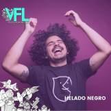 VFL-2018-HELADONEGRO