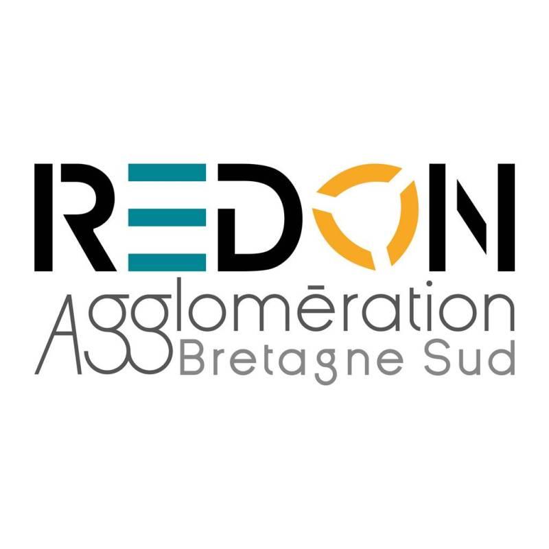 redon agglomération