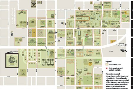 usc columbia campus address » Full HD MAPS Locations - Another World ...