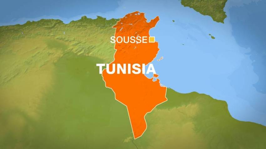 map-tunisia-sousse