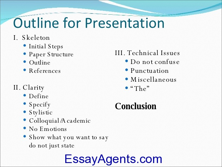 Creative Powerpoint Presentation Topics For College