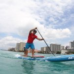 What's Sup? 10 Hot Tips to Power Your Supplements