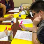 Creating a College-Bound Culture along the Texan Border
