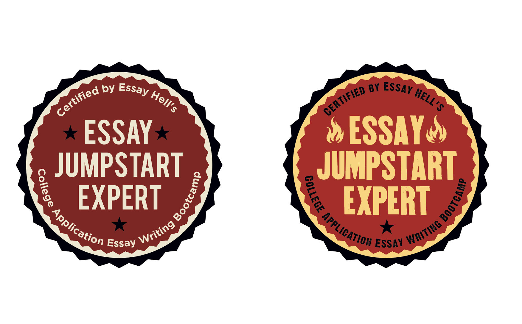 They Also Receive Digital Versions Of My Popular Writing Guides Escape Essay Hell And Heavenly Essays