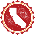 california-badge