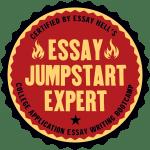 Want to Become an Essay Jumpstart Expert?