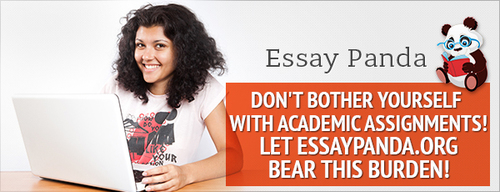 Worried   write my essay   Visit Essaypanda org Write My Essay The Way I Want It