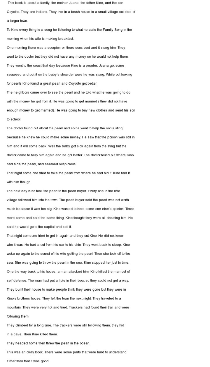 essay my best friend in english class 2 Subject, write an english essay on my best friend in your words (my ambition in life essay) complexity, easy gradeclass, 1st to 5th standard number.