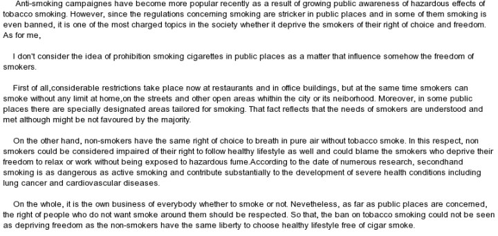 ban smoking in public places essay docoments ojazlink template resume writing actually builder harry ban smoking in public places