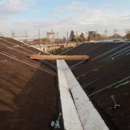 predisposizione impianto fotovoltaico