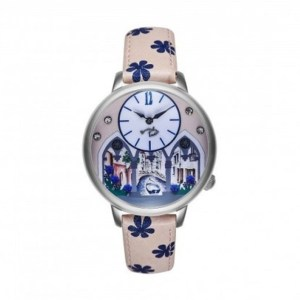 orologio Tua venezia
