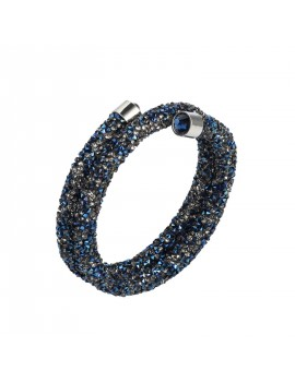 crystal-collection-bracciale