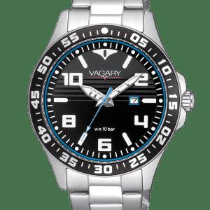 Vagary Aqua39 ih3-110-51