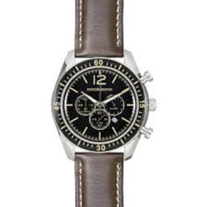 orologio crono
