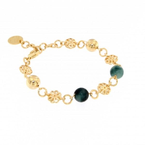 stones-collection-bracciale