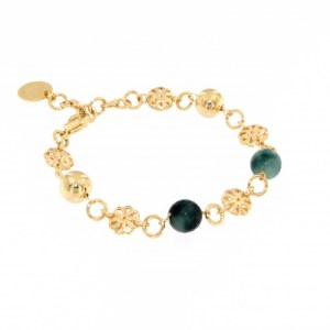 stones-collection-bracciale