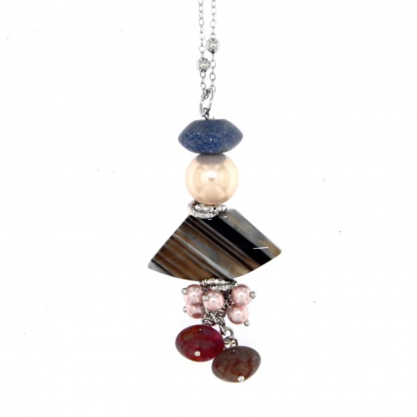 stones-collection-collana