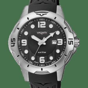 Vagary Aqua39 VE0-213-50