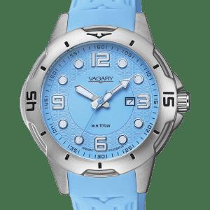 Vagary Aqua39