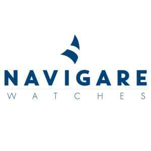 Navigare Watches