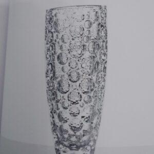 vaso lisboa