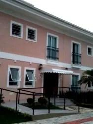 Hostel Floripa Barra da Lagoa