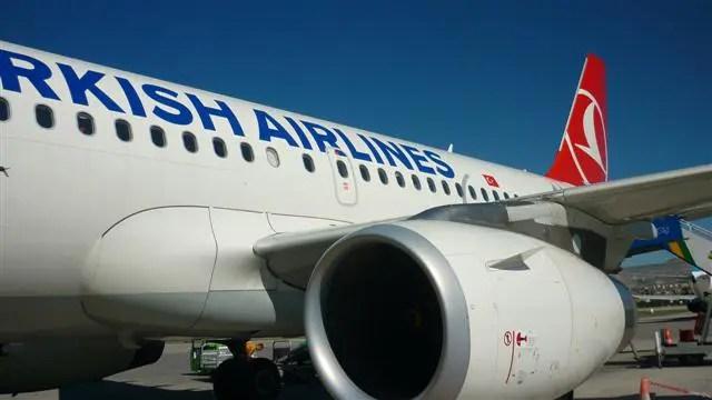 Viajar para a Turquia (Foto: Esse Mundo É Nosso)