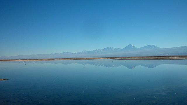 Atacama: Dicas úteis e básicas (Foto: Esse Mundo é Nosso)