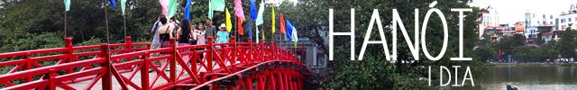 Roteiro Vietnã (Foto: Esse Mundo É Nosso)