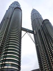 Quando ir a Kuala Lumpur