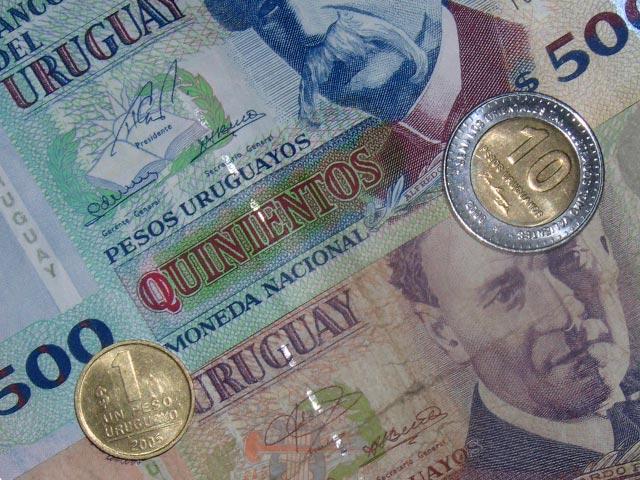 Como economizar no Uruguai (Foto: Esse Mundo É Nosso)