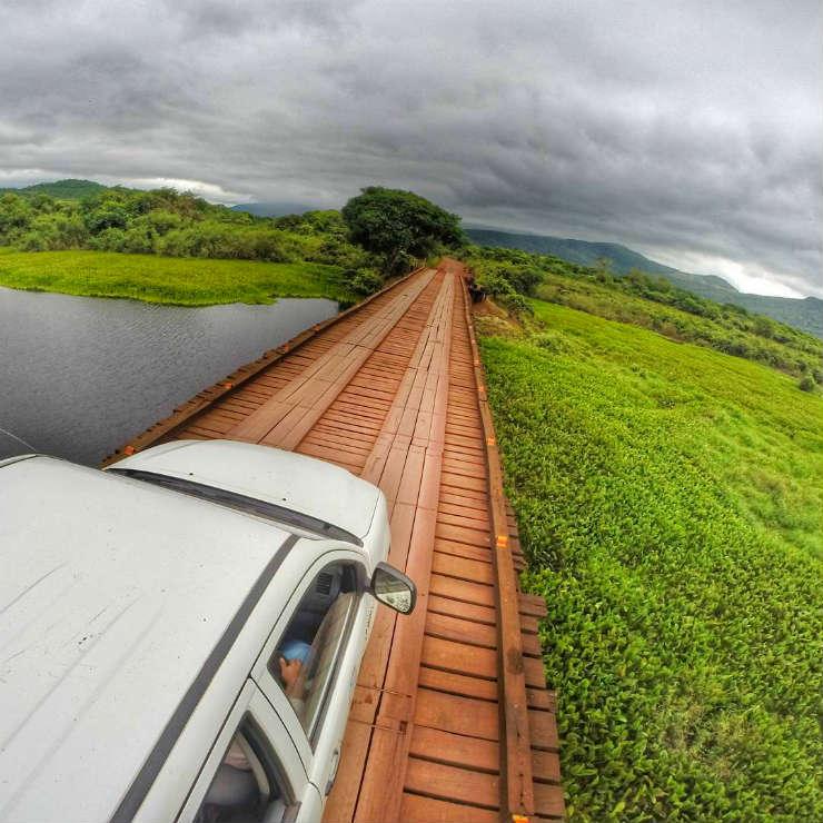 2f94562ba O que fazer no Pantanal: 5 atrações pra viagem valer a pena