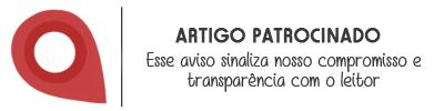 post_ad