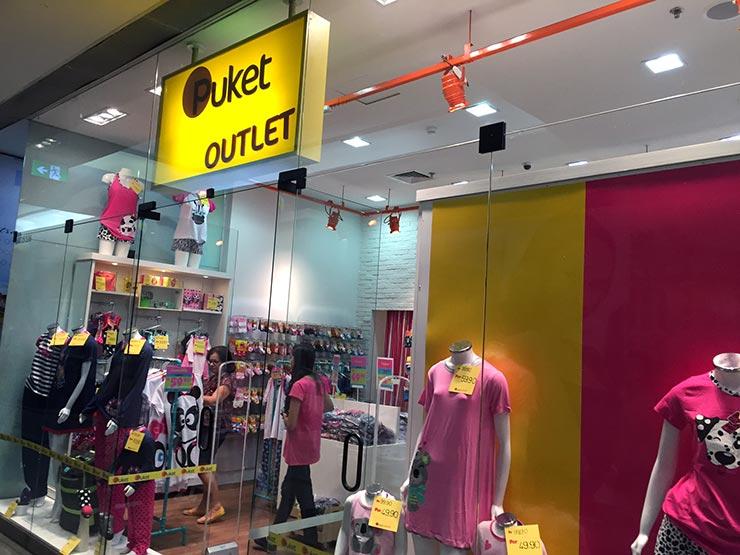 1bb7dbe172 Outlet em São Paulo  Puket (Foto  Esse Mundo é Nosso)