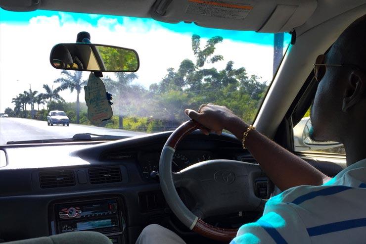12 curiosidades sobre Barbados (Foto: Esse Mundo é Nosso)