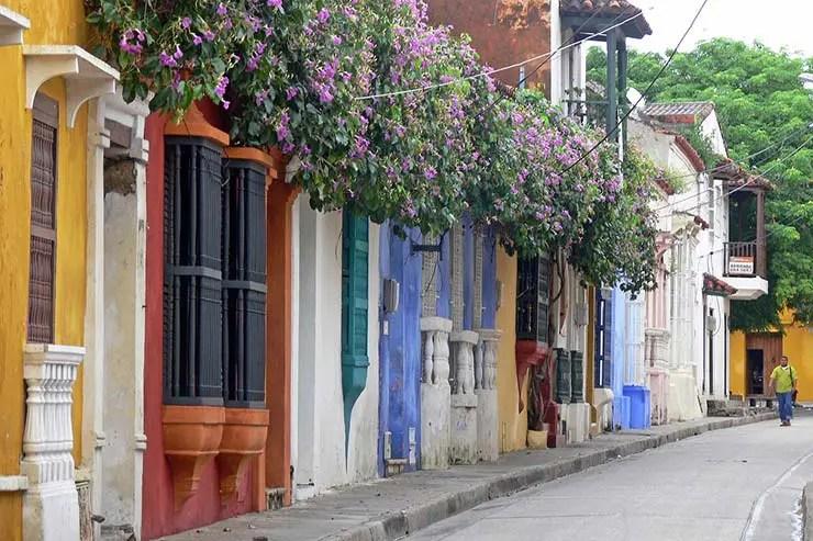Quando viajar para Cartagena: Qual a melhor época?